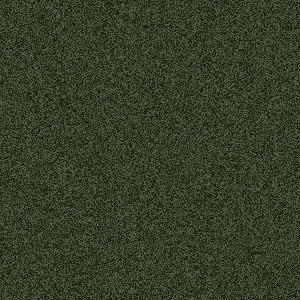 12-1 (300x300, 121Kb)