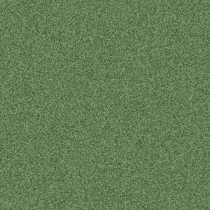 13 (300x300, 121Kb)