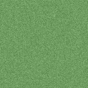 15 (300x300, 121Kb)