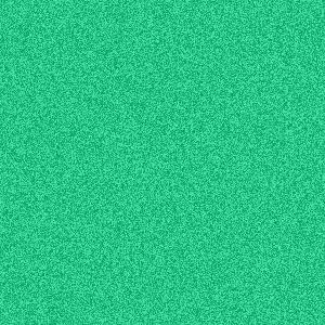 17 (300x300, 121Kb)