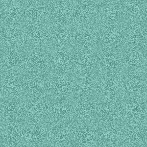 17-2 (300x300, 121Kb)