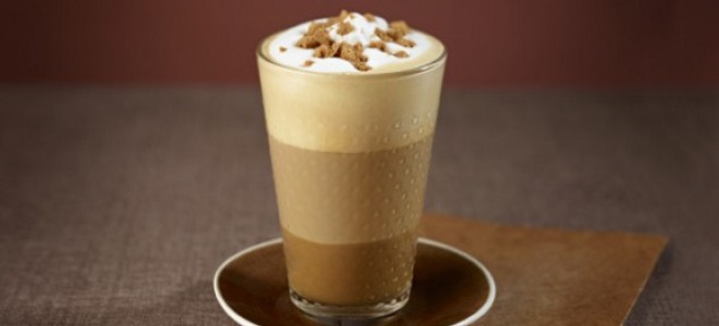 3937385_latte_s_morozhenym__recept (660x300, 30Kb)