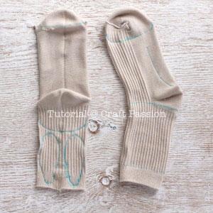 sew-sock-kangaroo-3 (300x300, 87Kb)