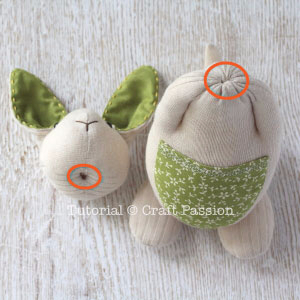 sew-sock-kangaroo-24 (300x300, 78Kb)
