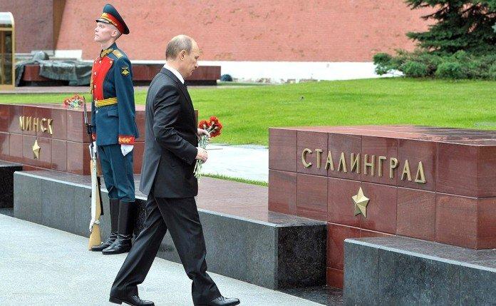 putin-kremli (696x429, 73Kb)