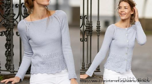 pulover-s-fantazijnym-azhurnym-uzorom (530x293, 110Kb)