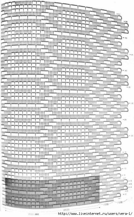 1F7oC5QmVNA (434x700, 305Kb)