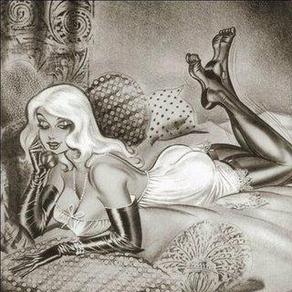 illustrations by Bill Ward8- (320x320, 100Kb)