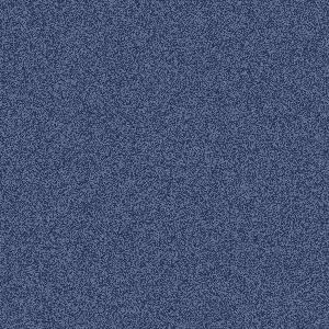 47 (300x300, 121Kb)