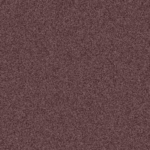 50 (300x300, 121Kb)