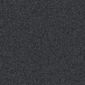 53 (300x300, 121Kb)