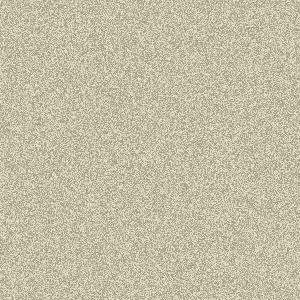 70 (300x300, 121Kb)