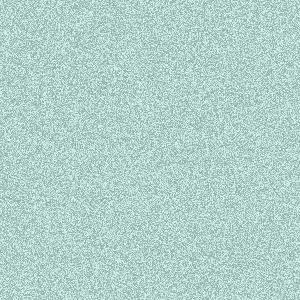38-1 (300x300, 121Kb)