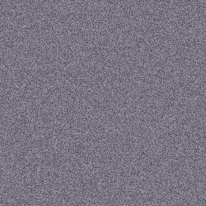 40 (300x300, 121Kb)