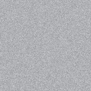 42 (300x300, 121Kb)