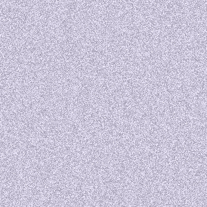 44 (300x300, 121Kb)