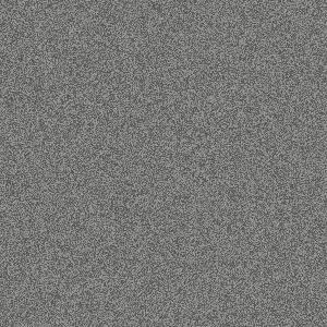 45 (300x300, 121Kb)