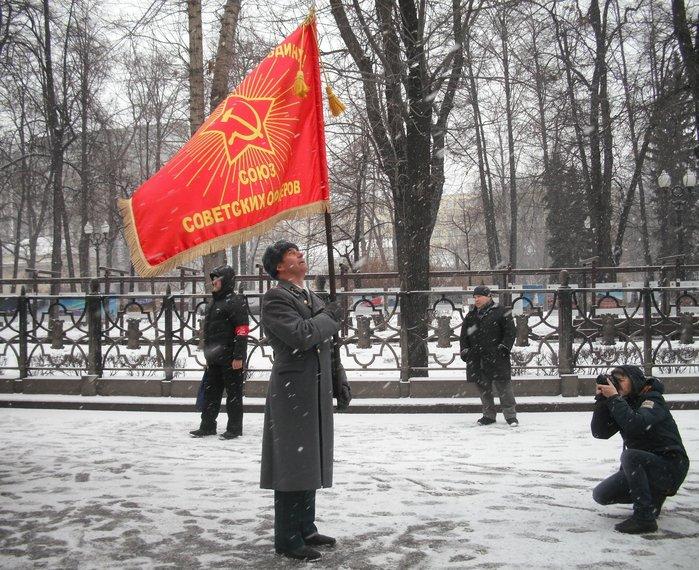 Союз Советских офицеров (700x570, 139Kb)