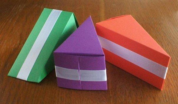 идеи по рукоделию торт подарок 1д (604x353, 152Kb)