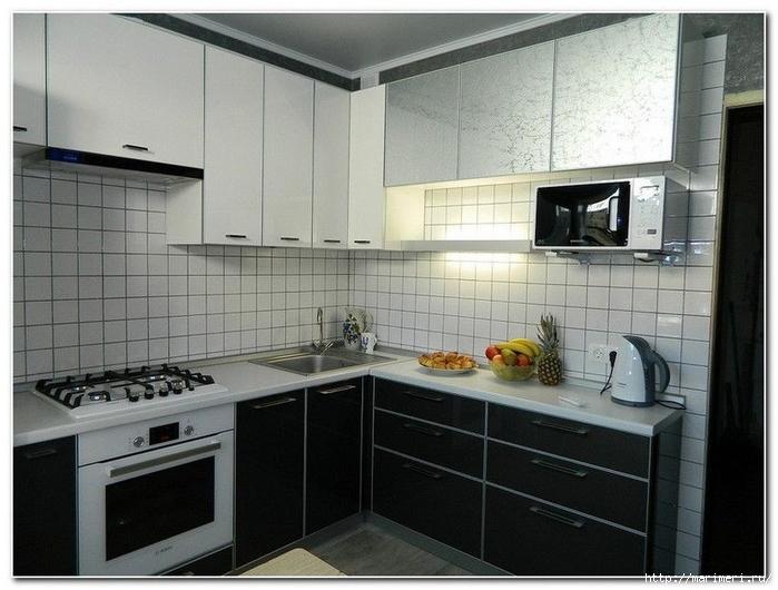 кухн 0194 (700x530, 253Kb)