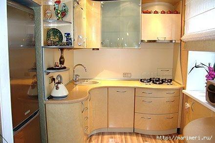 кухн 0201 (440x293, 84Kb)