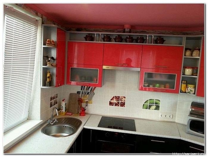 кухн 0203 (700x530, 264Kb)