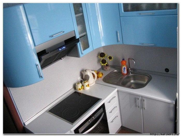 кухн 0205 (700x530, 252Kb)