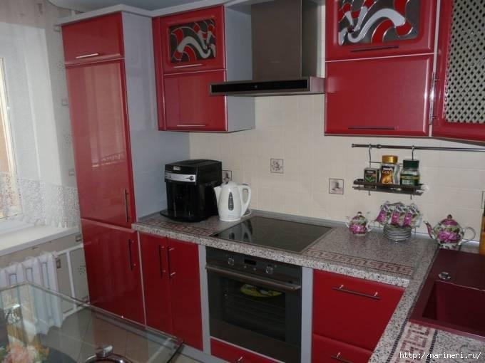 кухн 0206 (680x510, 134Kb)