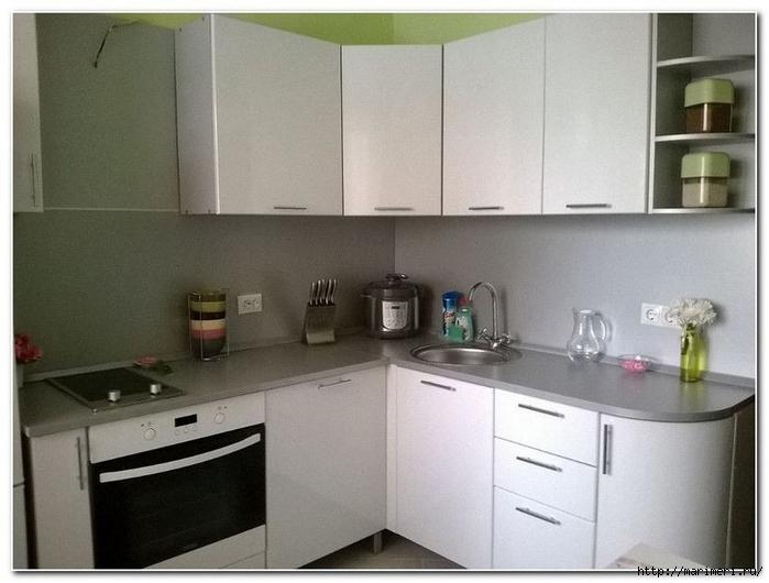 кухн 0208 (700x530, 210Kb)