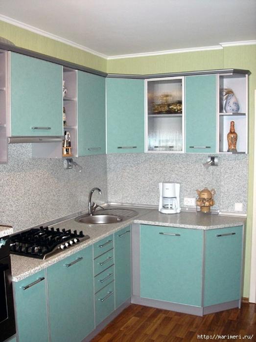 кухн 0210 (523x700, 243Kb)