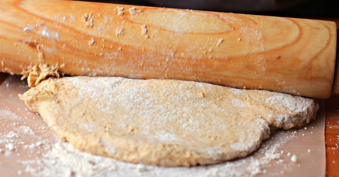 тесто для лазаньи 9 (700x366, 352Kb)