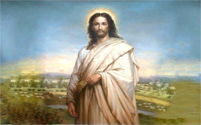my-sweet-lord-jesus (700x437, 50Kb)