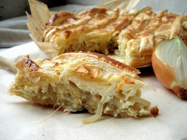 1-4 луковый пирог (604x453, 291Kb)