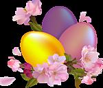 4059776_Pashalnoe (150x129, 28Kb)