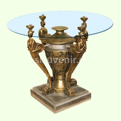 stekljannyj-stolik-amfora-b-1-44 (512x512, 105Kb)