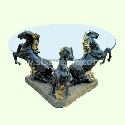 stekljannyj-stolik-koni-1-12 (512x512, 106Kb)