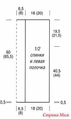 bwZffroAUQ8 (235x391, 36Kb)