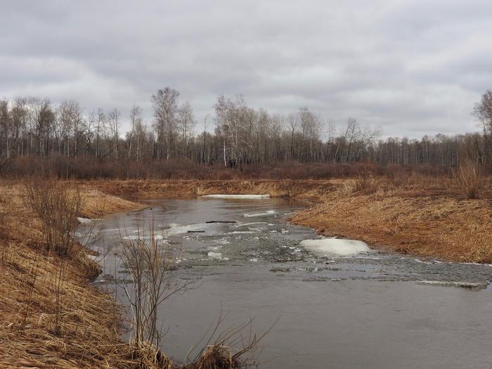 река (700x525, 415Kb)