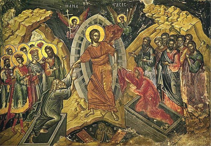 воскресение (700x485, 149Kb)