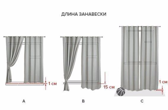 content_1__econet_ru (567x371, 66Kb)