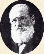 David-Emile-Joseph-de-Noter (150x182, 22Kb)