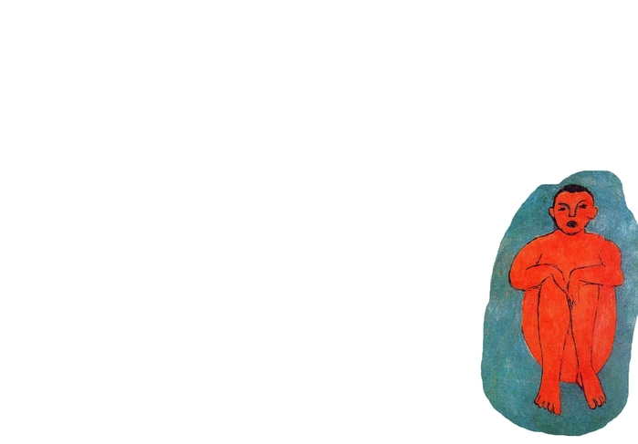 Живопись_Анри-Матисс_Музыка-1910ав (700x487, 48Kb)