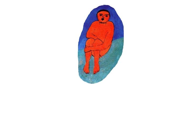 Живопись_Анри-Матисс_Музыка-1910п (700x487, 49Kb)