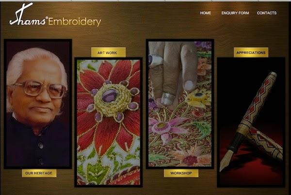 shams-embroidery-website (600x402, 217Kb)