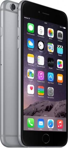 Айфон 6 плюс связной как новый в кредит 27 тыс (221x483, 42Kb)