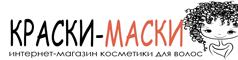 4208855_logo (238x60, 13Kb)