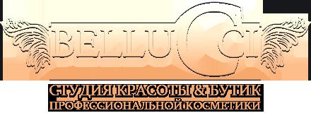 4208855_logo_0 (440x160, 55Kb)