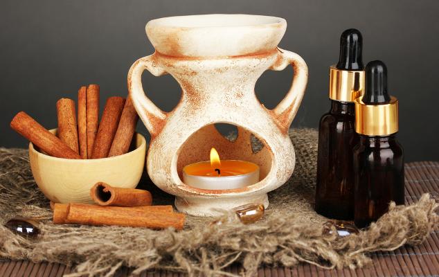 приятные запахи 2 (634x400, 399Kb)