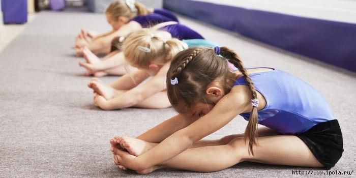 "alt=""Польза утренней гимнастики""/2835299_Polza_ytrennei_gimnastiki1 (700x350, 170Kb)"