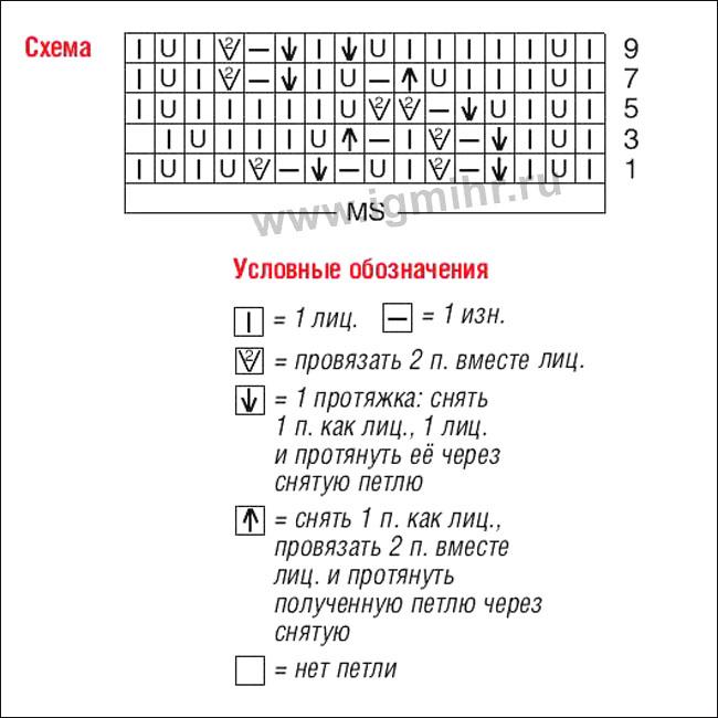 3937385_103_2 (650x650, 83Kb)